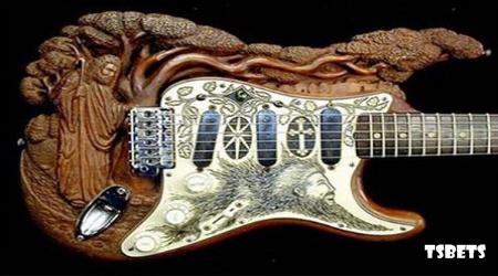 Guitarra 03