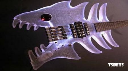 Guitarra 04