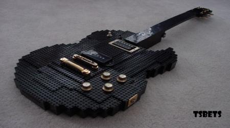 Guitarra 05