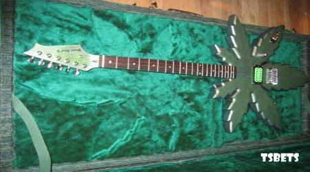Guitarra 06