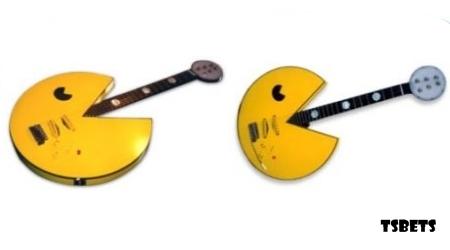 Guitarra 09