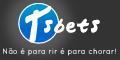 tsbets