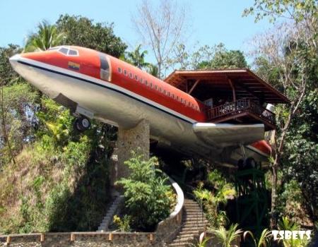 Avião01