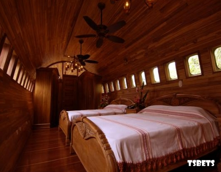 Avião04