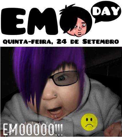 Emoday