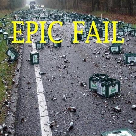 fail3