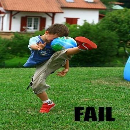 fail5