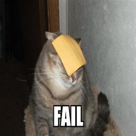 fail6
