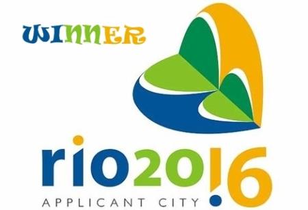 logo_rio_2016