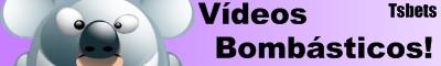Vídeos3